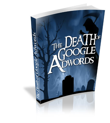 the death of google adwords